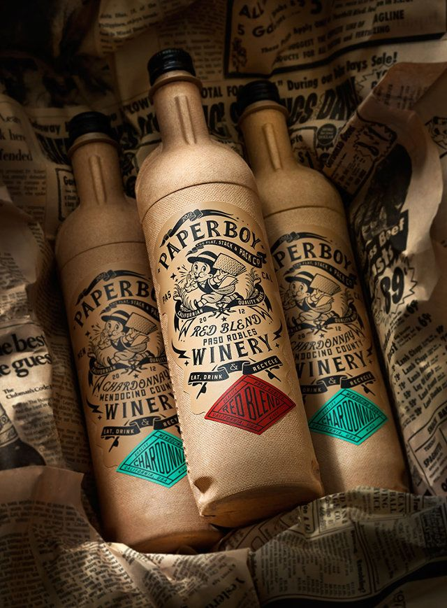 Save-The-Planet-By-Boozing-With-These-Paper-Wine-Bottles