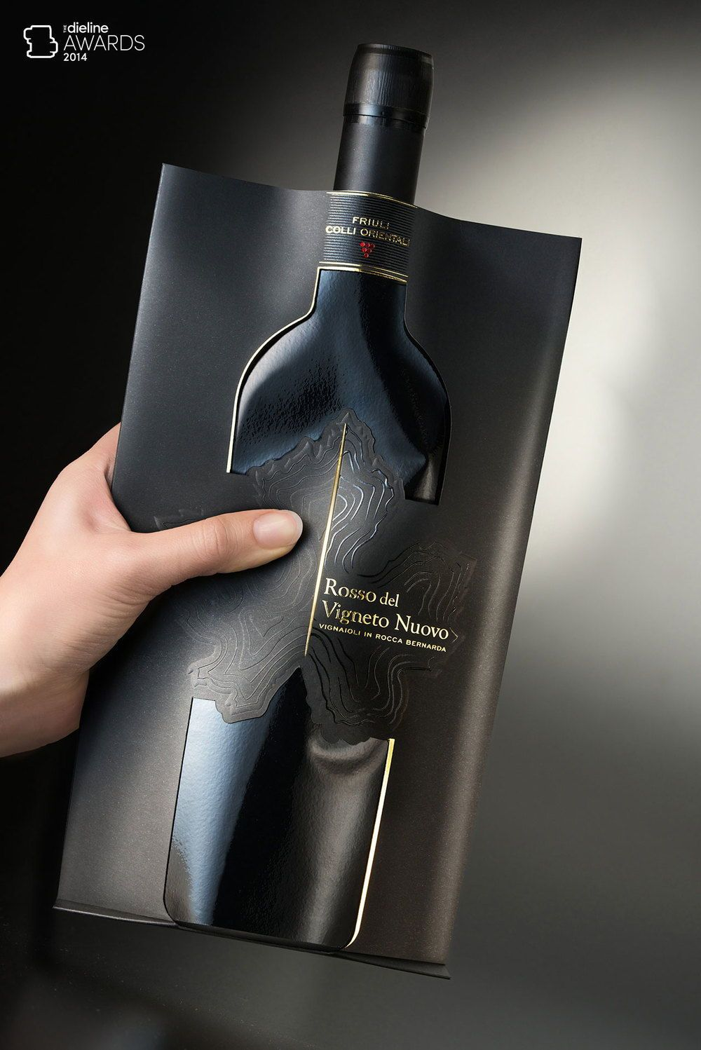 The-Dieline-Awards-2014_-Wine-Champagne-2nd-Place-–-Wine-Pouch-Revolution